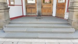 bluestone steps finished 6 - bluestone-steps-finished-6
