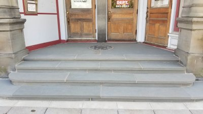 bluestone-steps-finished-6