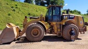 excavator w child - excavator-w-child