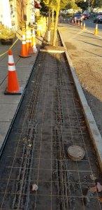 oxford sidewalk in progess 18 - oxford-sidewalk-in-progess-18
