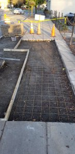 oxford sidewalk in progress 17 - oxford-sidewalk-in-progress-17