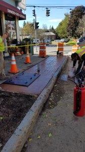 oxford sidewalk in progress 4 - oxford-sidewalk-in-progress-4