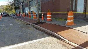 oxford sidewalk in progress 6 - oxford-sidewalk-in-progress-6