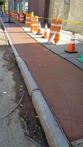 oxford sidewalk in progress 7 - oxford-sidewalk-in-progress-7