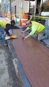 oxford sidewalk in progress 8 - oxford-sidewalk-in-progress-8