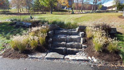 suny-stormwater-planning-12