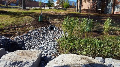 suny-stormwater-planning-3