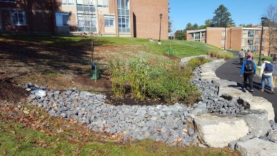 suny-stormwater-planning-5