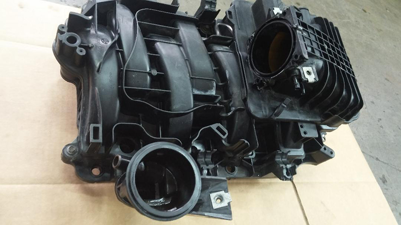 "Dodge Chrysler Jeep /""REFURBISHED/""Air Intake Manifold  4.7L Ram Durango Grand che"