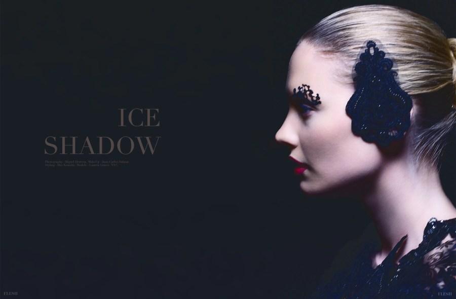 Ice-Shadow-Miguel Herrera 001