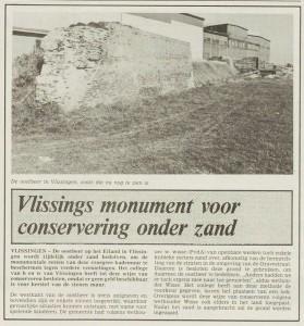 12-10-1984 oostbeer pzc