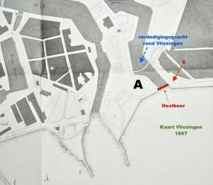 kaart 1867