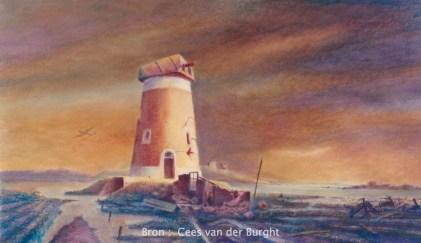 Cees van der Burght 1_bronvermelding