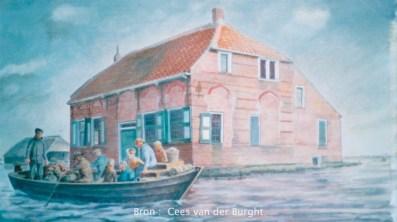 Cees van der Burght 3_bronvermelding