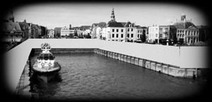 Koopmanshaven_muur