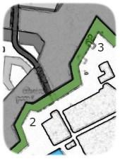 bastion2-3