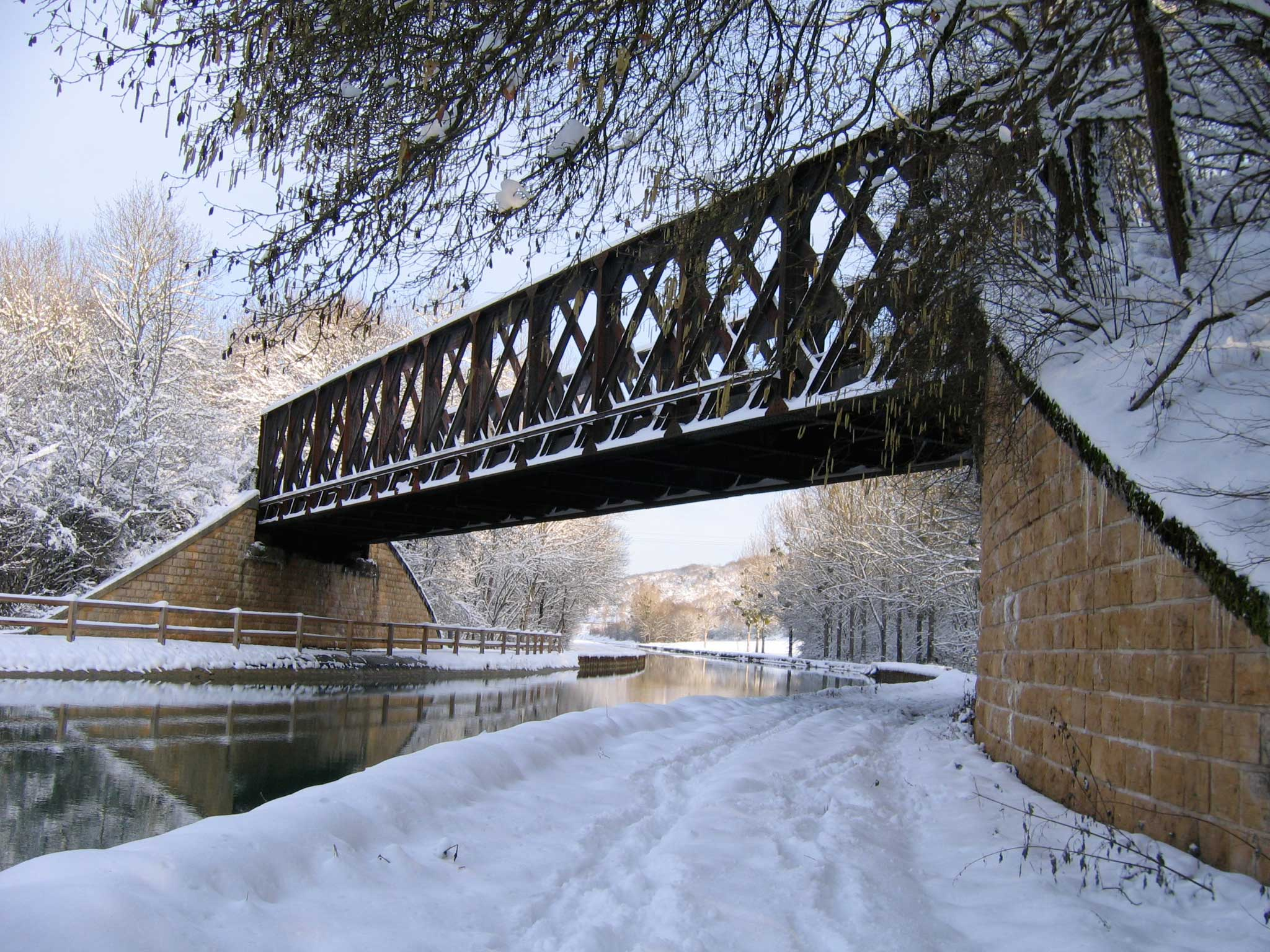 Pont canal BL_2007