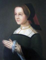 jeanne-francoise-de-chantal