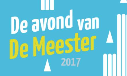 De Meester 2017