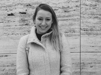 Nominatie de Meester 2018: 'Nina van Osta'