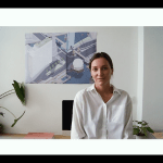 Nominatie De Meester 2021: 'Marinda Verschoor'