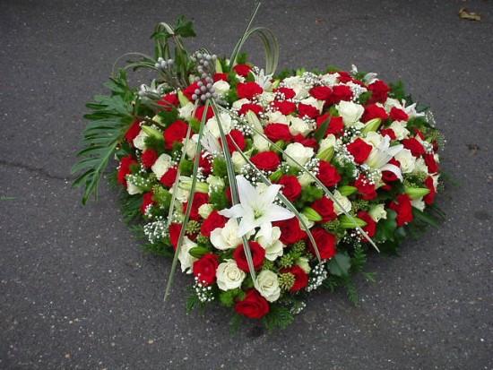 Bouquet Dcs Pau Composition Florale Dcs Pau