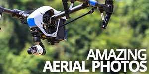 aerial-photos-and-videos