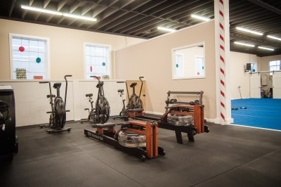 fit-body-shop-loganville-boot-camp-fitness-excercise-equipment