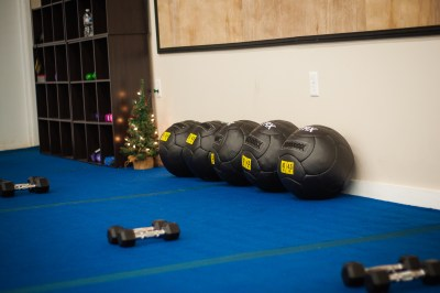 fit-body-shop-loganville-boot-camp-fitness-gym