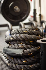 fit-body-shop-loganville-boot-camp-fitness-ropes-2