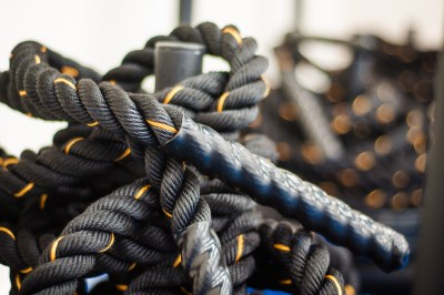 fit-body-shop-loganville-boot-camp-fitness-ropes-background