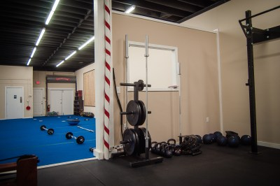 fit-body-shop-loganville-boot-camp-fitness-training-equipment