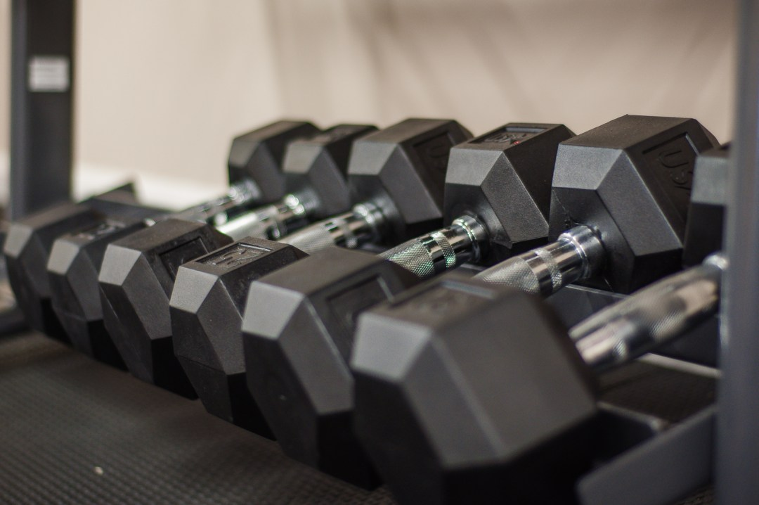 fit-body-shop-loganville-boot-camp-fitness-weights