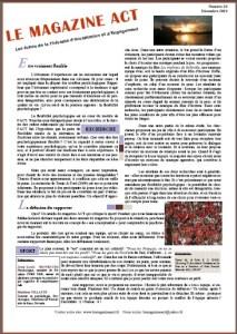 magazineACT-Numero20