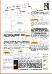 magazineACT-Numero4