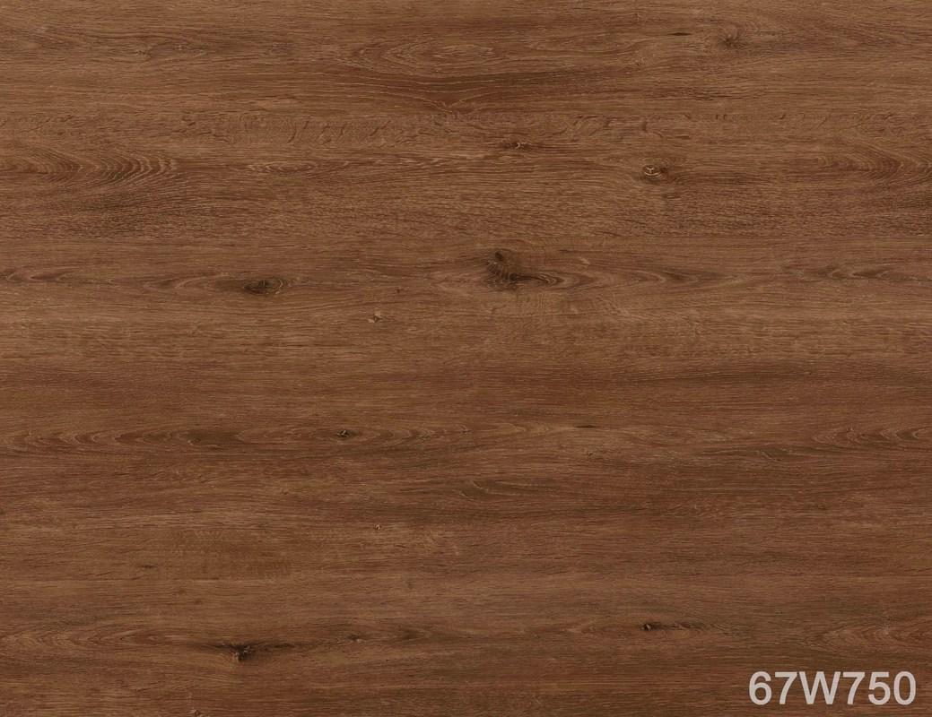 indoor anti slip luxury vinyl tile flooring wood look pvc flooring eco friendly