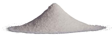 Sodium Sulfate Materials Handled Flexicon Corporation