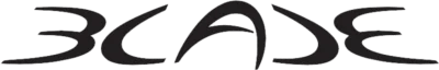 Flexifoil Blade Kite logo