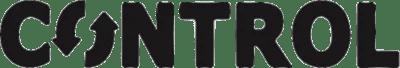 control kite logo