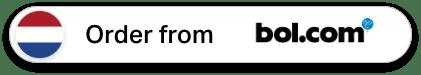 Order kite from Netherlands bol.com