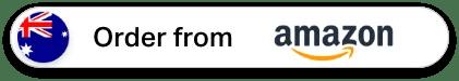 order kite from Australia amazon