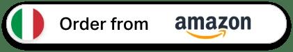 order kite form Italy amazon