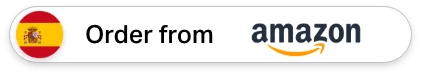 order kite form Spain amazon