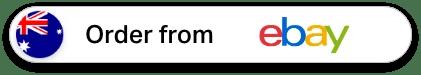 order kite from Australia ebay