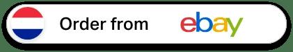Order kite from Netherlands ebay