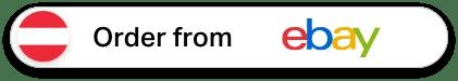 Order kite from Austria ebay