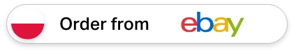 Order kite from Poland ebay
