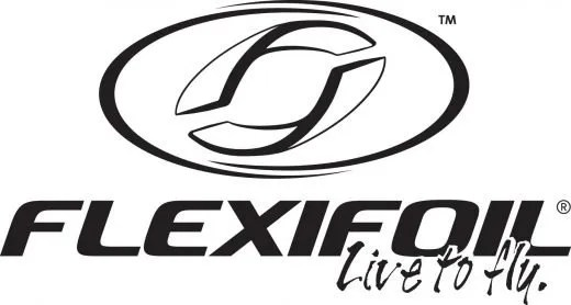 flexifoil logo