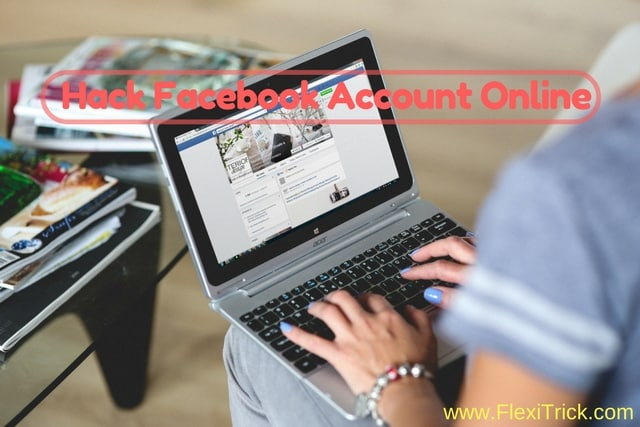 hack facebook password online instantly for free, how to hack a facebook account without downloading anything, facebook hack no survey, facebook hacker no survey no download no cost