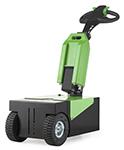 Movexx T1000-D push/pull tugger